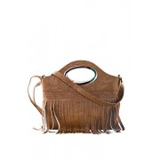 Smart Look Sling Bags   Side Bags for Girls And Women   Sling Bags For Casual Wear   Designer Slings