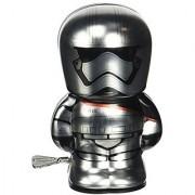 Star Wars Captain Phasma BeBots Wind Up Action Figure