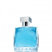 Chrome eau de toilette 50 ML