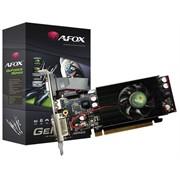 Afox GeForce GT 210 1GB 64-Bit DDR2 PCI Express