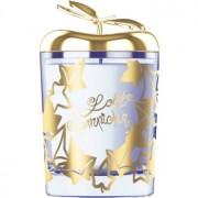Maison Berger Paris Lolita Lempicka lumânare parfumată (Violet) 240 g