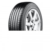 Seiberling Touring 2 185/60R15 88H XL