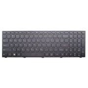 Tastatura laptop Lenovo G50-80 Series