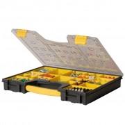 Stanley Organizér na nářadí 42,2x5,2 cm plastový 1-92-748