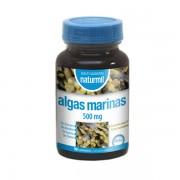 Algas Marinas 500mg - 90 caps