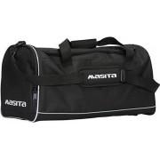 Masita Forza Sporttas - Tassen - zwart - M