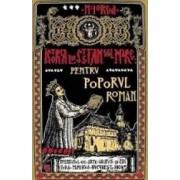 Istoria lui Stefan cel Mare povestita neamului romanesc - N. Iorga