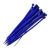 Abraçadeira de Nylon - Azul