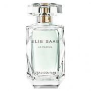 Perfume L'Eau Couture Feminino Elie Saab EDT 90ml - Feminino