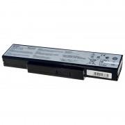 Asus Laptop Battery - N73, N71, X77, X72, K73, K72, A72 Series - 4400mAh