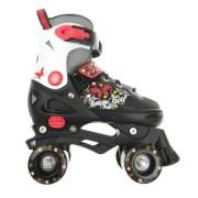 Spartan sport role patine cu rotile disco roller