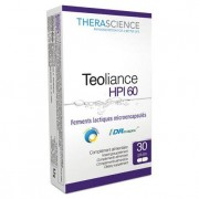 Therascience Teoliance HPI 60