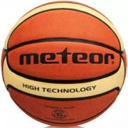 Баскетболна топка Training Size 6 - Meteor, 5270007020