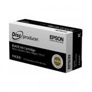 Tinta Epson S020452 za PP100 Black PJIC6 PP100 BK