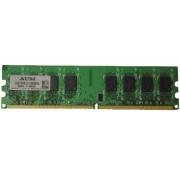 Memorie DDR2 1GB 667 MHz Kingston - second hand