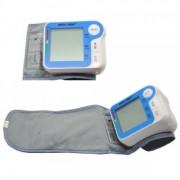 Tensiometru digital pentru incheietura Happy Sheep HS-800A8