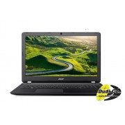Acer laptop nx.gftex.051 es1-533 intel celeron dc n3350/15 6 4gb/128g