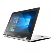 Laptop Primux PTTO1-11IQZ83W 2 GB 11.1'' Windows 10 Vit