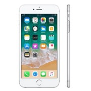 iPhone 6 64GB Silver (Grade A Usado)