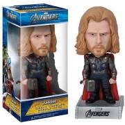 Funko Avengers Movie Thor Wacky Wobbler
