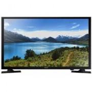 Televizor Samsung UE32J4000AWXXH