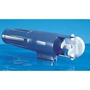 Playmobil Underwater Motor