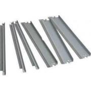 Lamela stergere Q5942A Q5942X 42A 42X HP 4200/4250/4300/4350