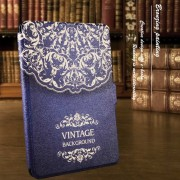 ZOYU For kindle paperwhite case f filp case Design Skin, Fit Kindle Paperwhite2013 2015 2016 6th generation E-BOOK case