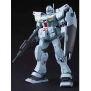 Bandai HGUC GM Custom - 1/144