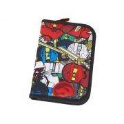 20085-1806 Penar echipat LEGO Ninjago