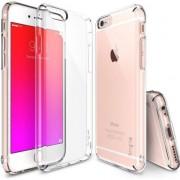 Husa telefon ringke iPhone Slim 6 / 6S plus