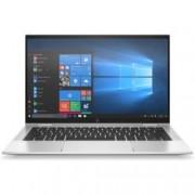 HP INC HP EBK X360 1030 G7 I5-10210U 8/256