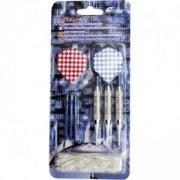 Комплект стрелички за електронен дартс Echowell, S7710