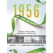 1956 UW JAAR IN BEELD. DOCUMENTARY, DVDNL