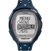 Orologio timex uomo tw5k96500 ironman