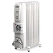 Маслен радиатор DeLonghi KH 770925 V