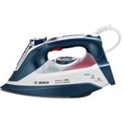 Парна ютия, Bosch TDI902836A, 2800W