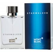 Mont Blanc Starwalker Edt para Hombre 75ml
