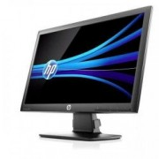 Monitor LED Widescreen HP Compaq LE2002x Refurbished 20 Inch 5ms Grad A