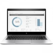 Лаптоп HP EliteBook 1050 G1, Intel Core i5-8300H, Intel UHD Graphics 630, 15.6 инча FHD IPS, 256 GB SSD, 3ZH19EA
