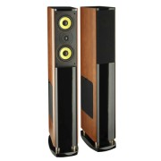 SISTEM AUDIO 2.0 PASSION KRUGER&MATZ KM0503