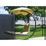 Vivere Original 'Dream Chair' Sand