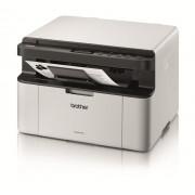Nyomtató Brother DCP-1510E lézernyomtató/másoló/sikágyas scanner