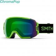 Smith Brýle Smith Vice flash