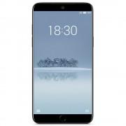 """Smart telefon Meizu 15 DS Crni 5.46""""FHD S-ALED, OC 2.2GHz/4GB/64GB/12+20&20Mpix/4G/Andr 7.1.2"""