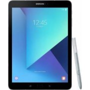 Tableta Samsung Galaxy Tab S3 T825 9.7 32GB 4G Android 7.0 Silver