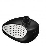 Ubbink Smartmax filterpomp 5000 fi