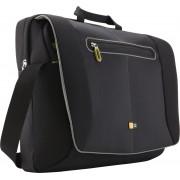 Case Logic PNM217 - Laptoptas - 17.3 inch / Zwart