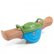 Balansoar Play Up Teeter Totter