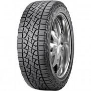 Pirelli Neumático Furgoneta Scorpion Atr 205/80 R16 104 T Xl